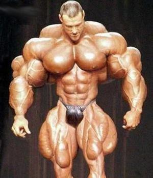 ポン・デ・リングみたいな筋肉.jpg